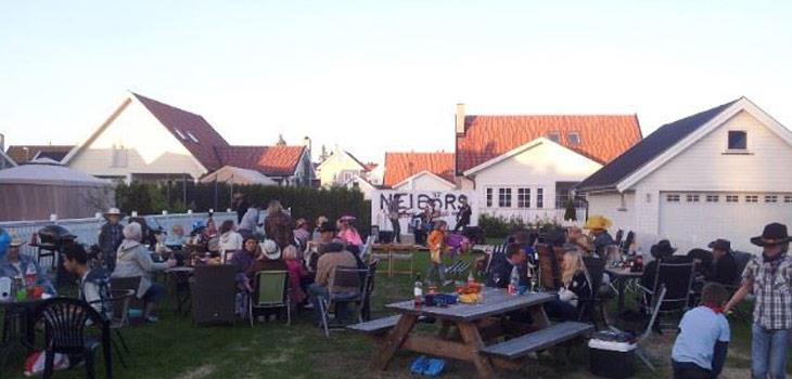 nordbyhagen