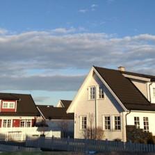 Velkommen til Nordbyhagen Vel!