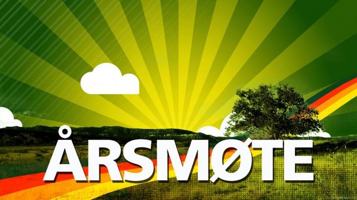 arsmote-1024