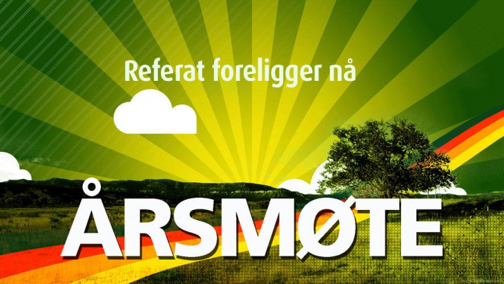 arsmote-ref-1024